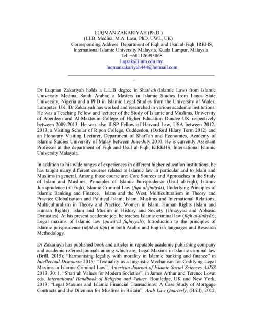Dissertationhelp 9f com