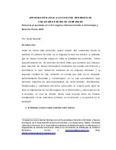 34849363 aproximacion-legal-al-trat...