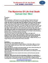 35 22 mysteries of life_and_death s...