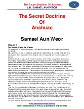 35 25 secret doctrine of_anahuac sa...