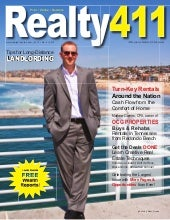 Realty411 The Real Estate Investor'...
