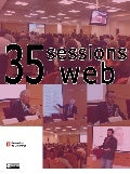35 sessions web síntesis