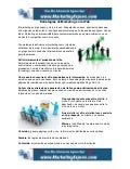 estrategias de marketing en la web