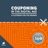 Couponing in the Digital Age: A 360...