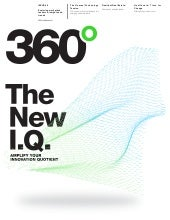 360 magazine issue66-july 2013