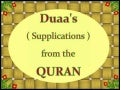 Duaa-s-Supplications-from-the-quran