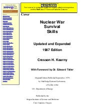 37 30 manual nuclear war survival s...