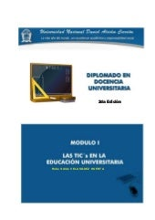 3781654 ti cs-educacion-universitaria