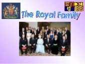 3810 the royal_famil