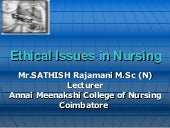 38211799 nursing-ethics