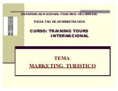 39050750 marketing-turistico (1)