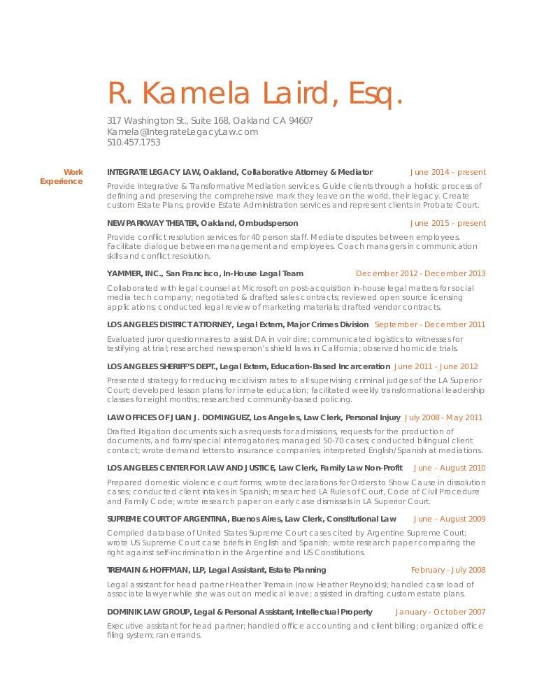 Ap english language composition analysis essay