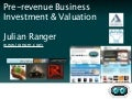 3 cs   investing and valuation