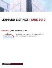 3 landlord listings july 1   cushma...
