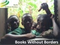 Books without Borders - The 1st Global Hackathon