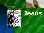 4.0.noticiasde jesus 1
