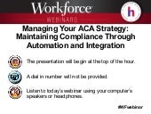 4.22 wf final_managing your aca