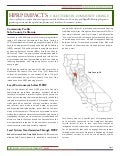 4.4 Creating a Homelessness Prevention System (Yolo County)