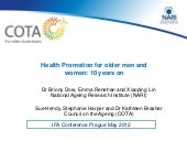 4 dow-ifa presentation on health pr...