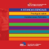 4.estancias esenciales