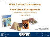 4 fyi knowledge-managementpresentation