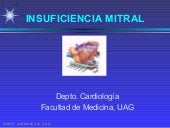 4 insuficiencia-mitral-121628501380...
