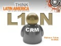 L10N Meets CRM: How To Retain Customers and Improve Sales Using Localization