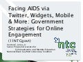 govt-strategies-online-engagement-Jones