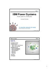 POWER Systems April 2012