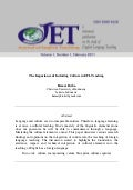 the-importance-of-including-culture-in-efl-teaching-pp-44-56