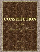 Constitution-of-the-republic-of-ko...