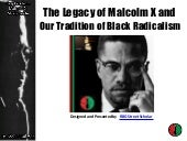 The-Legacy-of-Malcolm-X-and-Our-Tra...