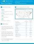 US Statistical Analysis and Data Mining Skills | Talent Pool Reports 2014