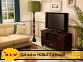 South Shore Furniture Noble Collection / Meubles South Shore Collection Noble