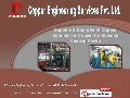 Copper Engineering Services Tamil Nadu  India