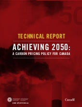 •	Achieving 2050 : by National Roun...