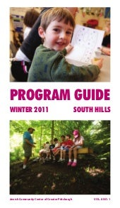 44859746 sh-winter-guide-2010
