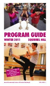 44859749 sq-winter-guide-2010