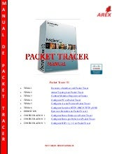 45062456 tema-06-1-manual-packet-tr...