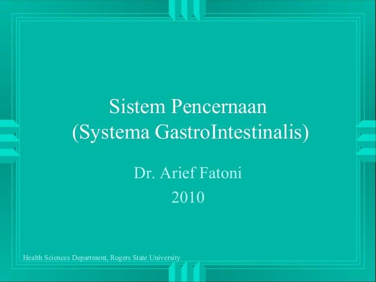 45267235-anatomi-fisiologi-sistem-pencernaan-120202024452-phpapp01