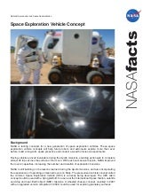 464826main sev concept_fact_sheet