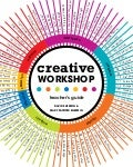 Creative Workshop Teacher's Guide