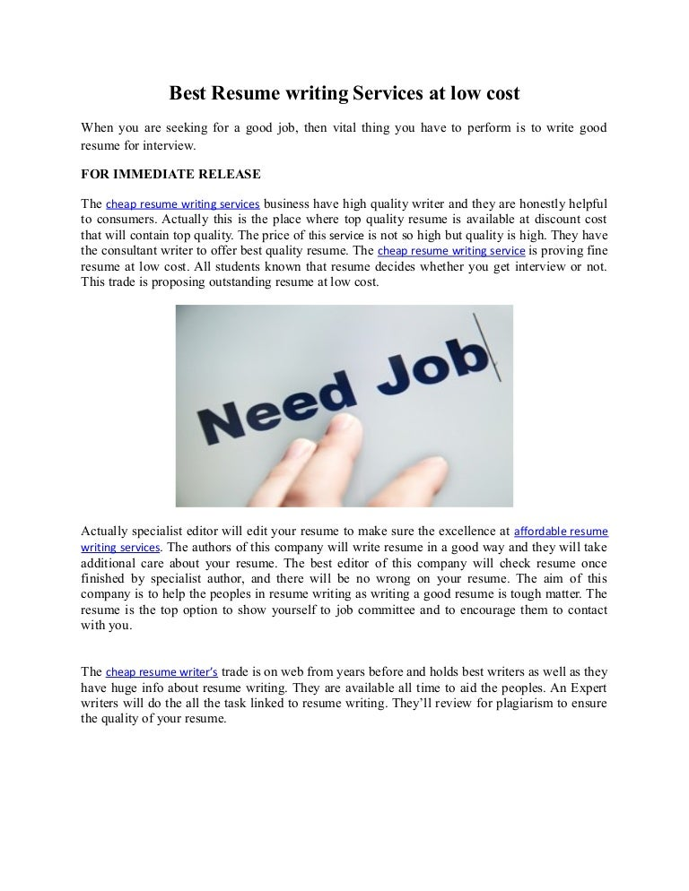 resume writers oklahoma city