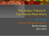 the-french-new-wave-films