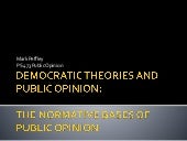 473 2016 demo theories and public opinion