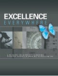 excellence-everywhere