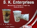S. K. Enterprises Tamil Nadu India
