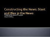 475 constructing the news (9 12) 20...