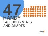 47 facebook handy stats and charts2