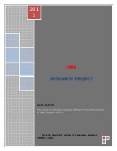 48947731 a-project-report-on-microf...